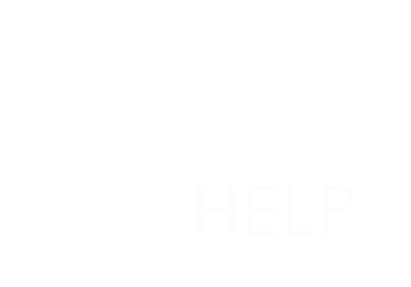 logo for https://operationunite.org/treatment/kyhelp-call-center/