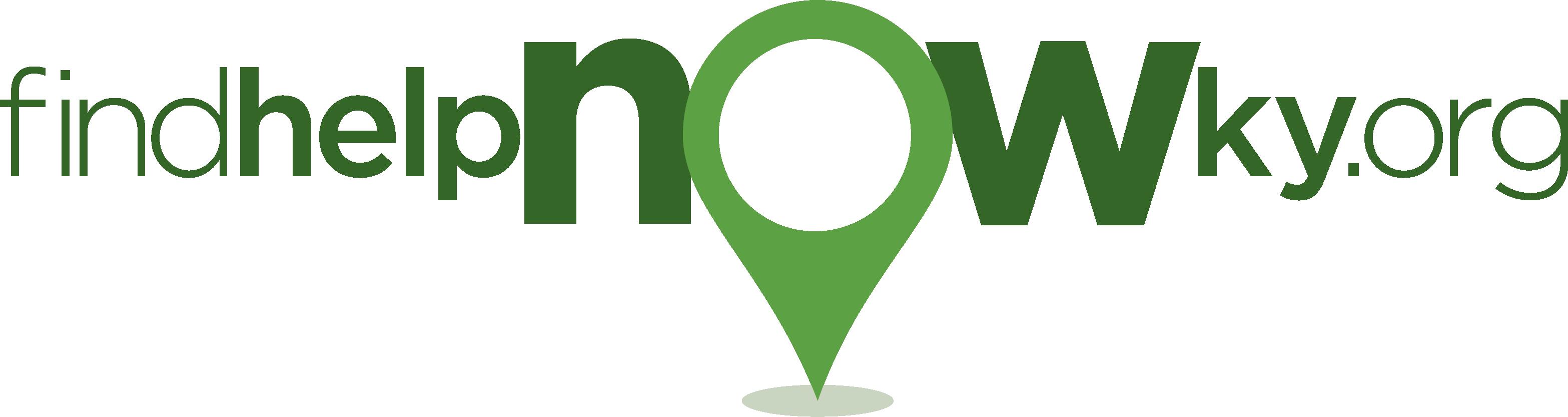 logo for Kentucky
