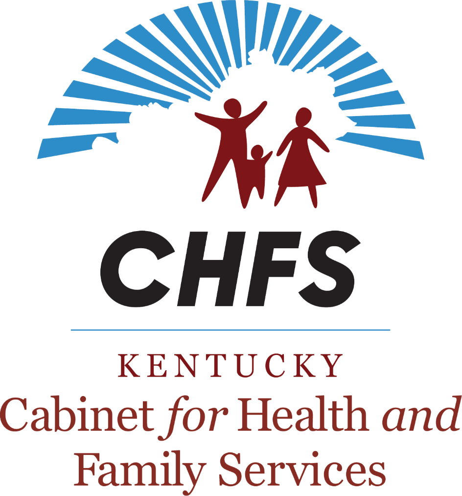 Superb Logo For Cabinet For Health And Family Services