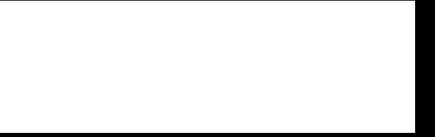 logo for Operation Unite